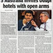 24th-September-2010-Times-o